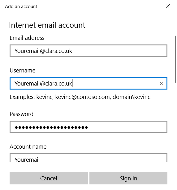 6. Email Account Details.png