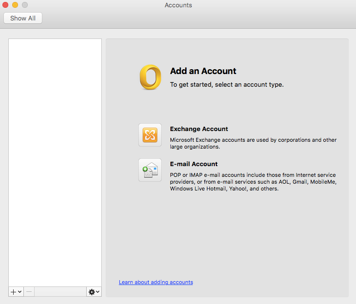 Outlook_2011_email_set_add_account_MAC.png