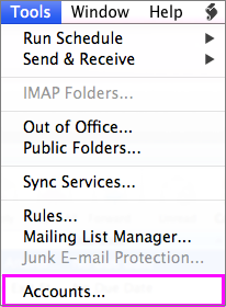 Outlook_2011_email_set_up_for_MAC.png