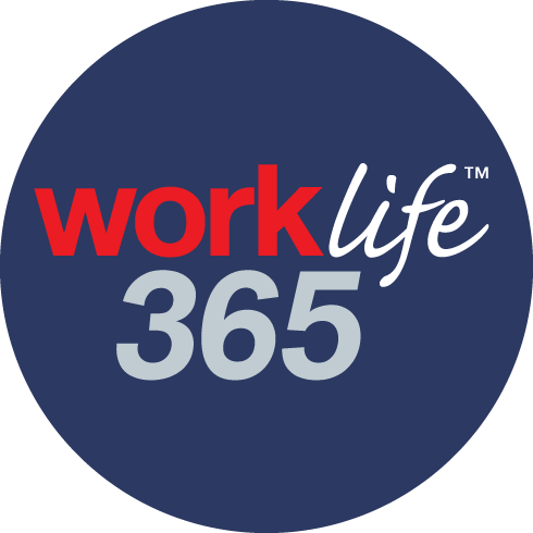 Worklife 365 Claranet