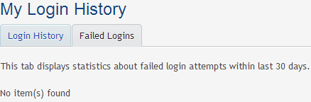 Worklife_control_panel_login_history.png