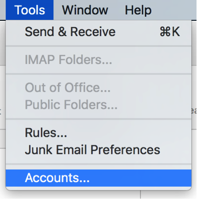email-outlook-2016-mac-1.png