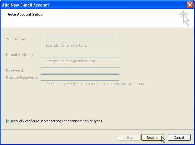 windoes_2007_auto_account_setup.jpg