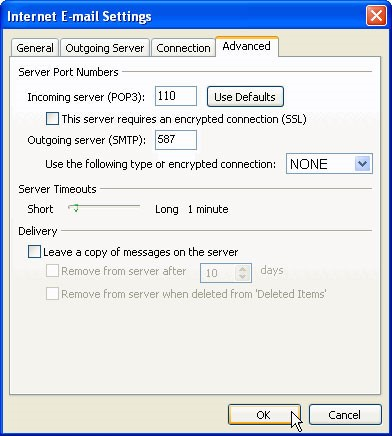 windows_2007_2007_internet_email_settings_1.jpg