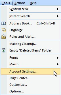 windows_2007_tools_account_settings_1.jpg
