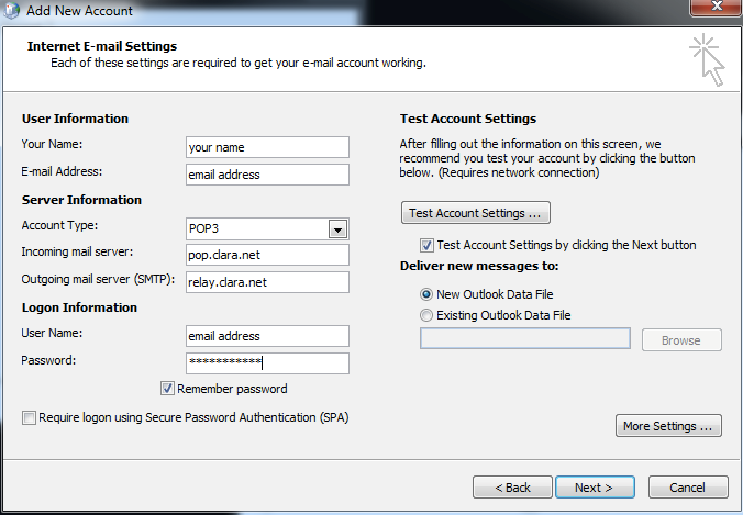 windows_2010_email_set_up_email_Internet_settings_your_name.png