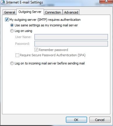 windows_2010_email_set_up_email_internet_email_setting.png