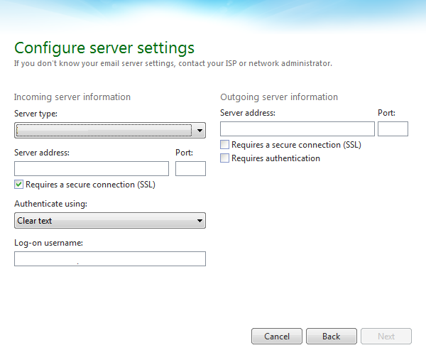 windows_live_mail_configuration_settings.png